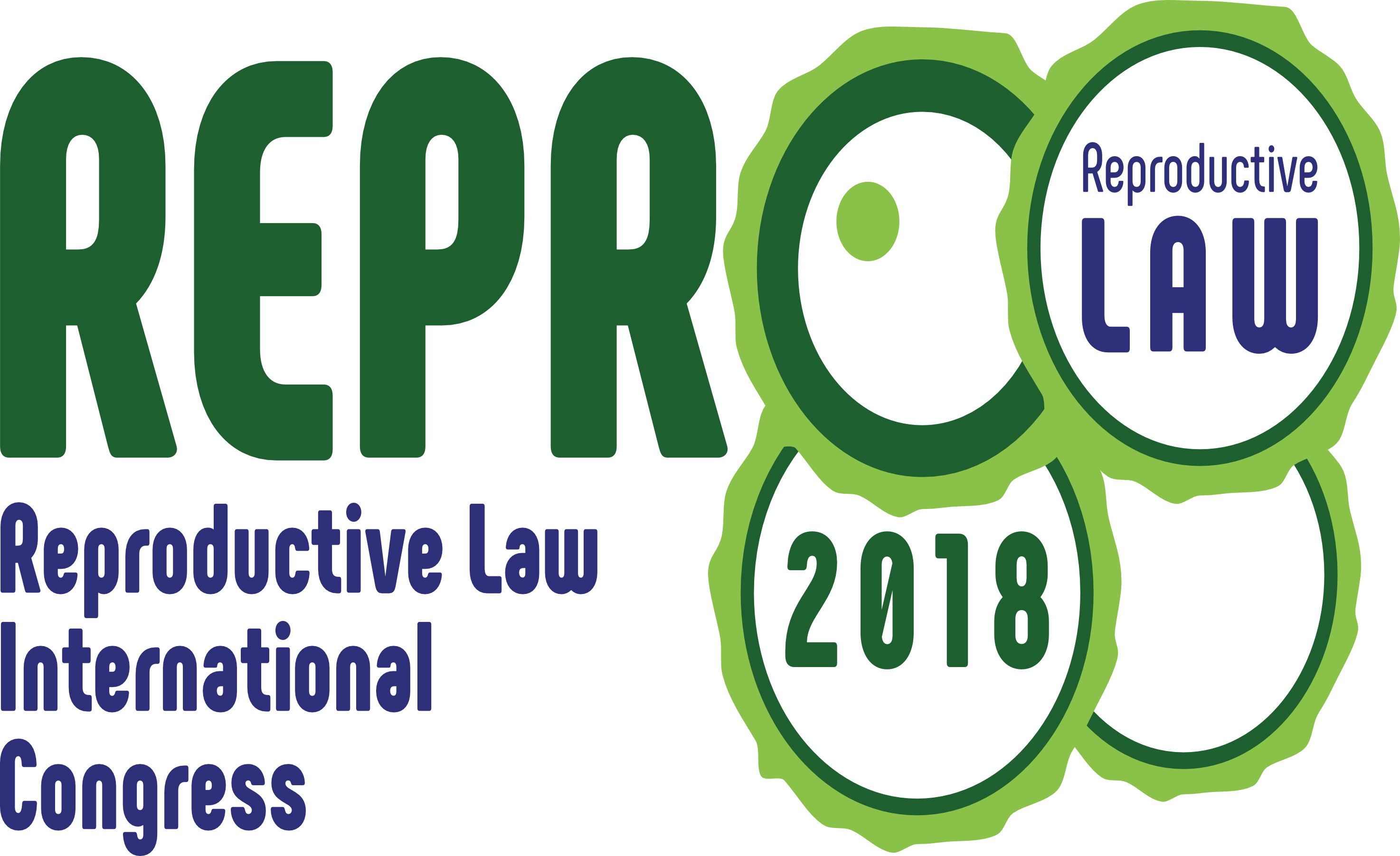 Reproductive Law Congress 2020
