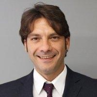 Franko Antonio ZENNA