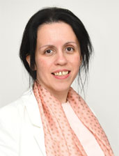 Radmila GREVTSOVA