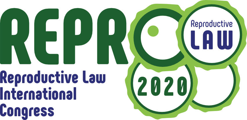 Reproductive law congress 26 june 2020